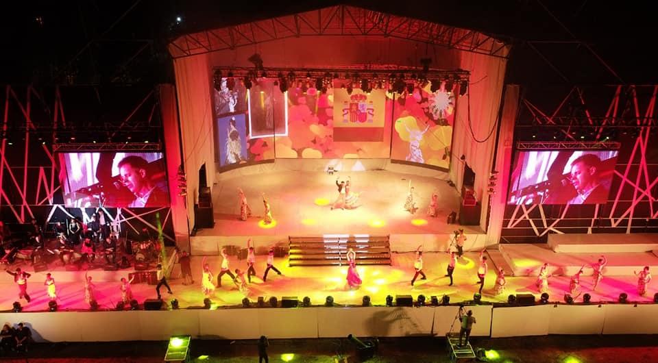 Feriagro 2020 y Luján en 4 historias en Luján de Cuyo