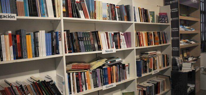 Reciben las propuestas para el Certamen Literario Vendimia 2020