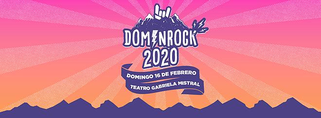 ¡La fiesta de rock más grande del Oeste argentino está de regreso!