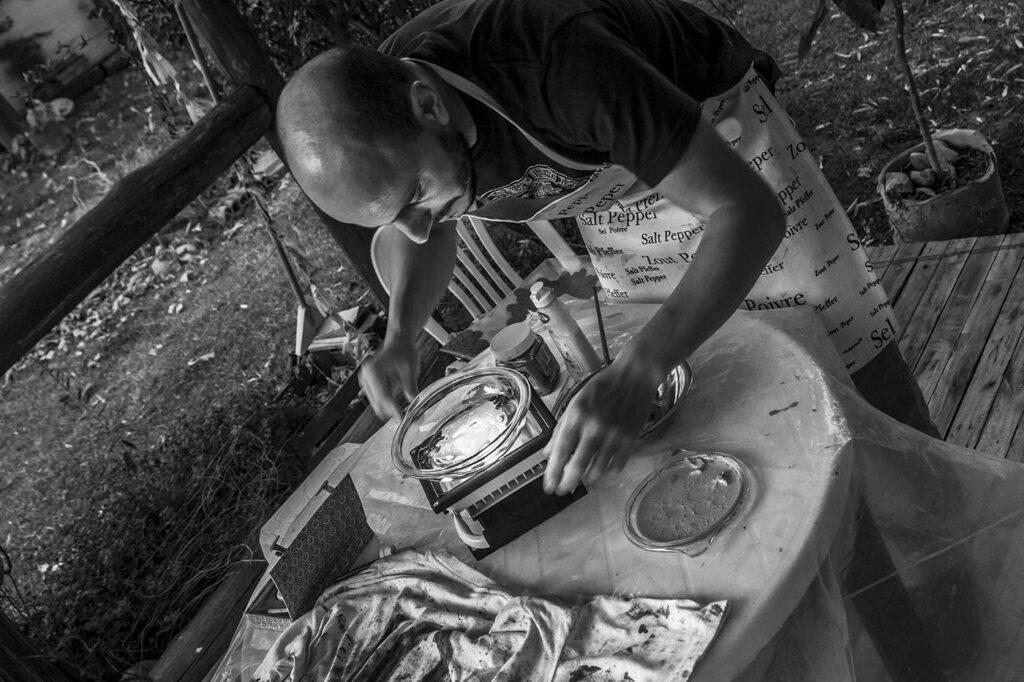 La cura artística a la pandemia: «CURANTENA»