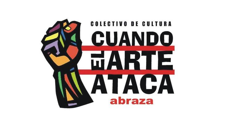 El Colectivo «Cuando el Arte Ataca» solicita se declare Emergencia Cultural en Mendoza