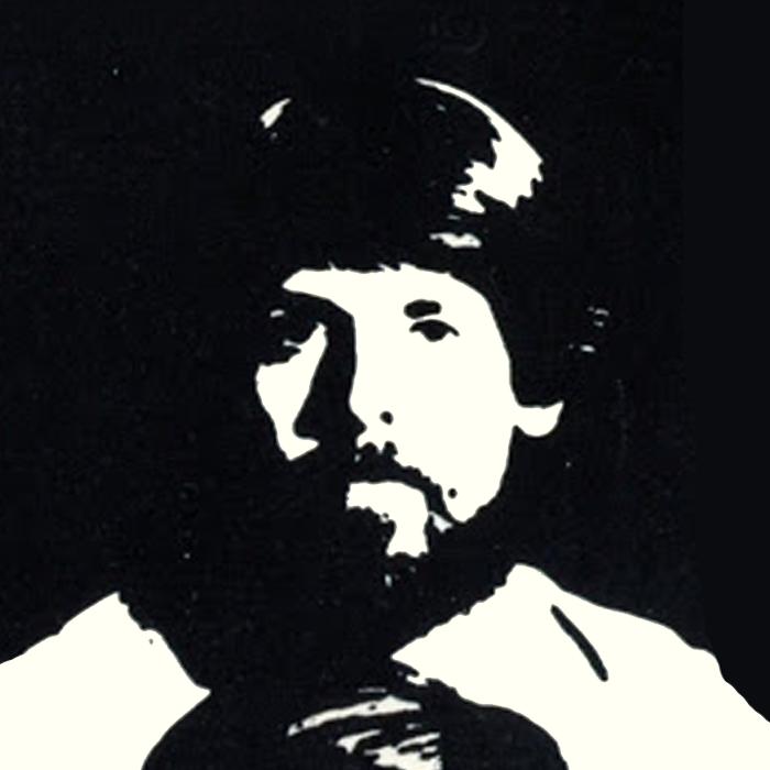 La Historia que cuenta «Corazones Invisibles», de Marcelo López y Eduardo Ocaranza