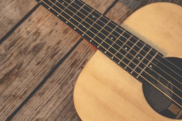 Programa Músicas Esenciales. Sonidos de la Argentina.