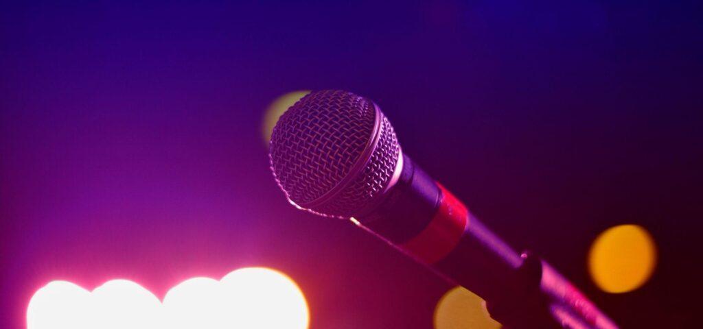 Se seleccionarán propuestas de jazz, rock, folclore y tango