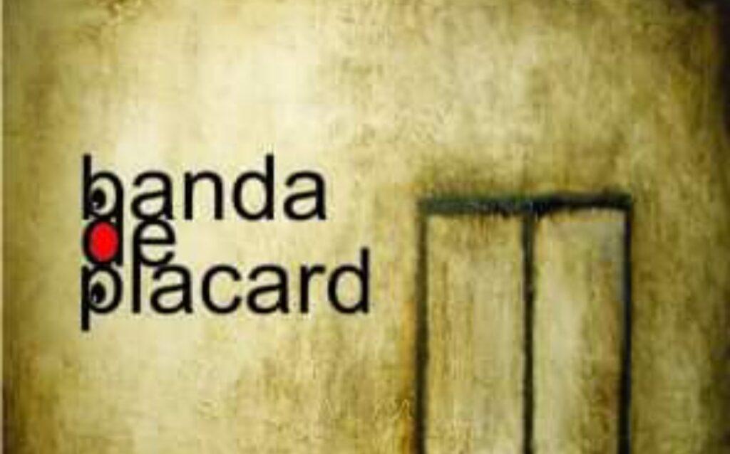 Banda de Placard edita su primer álbum: «El Malondón»
