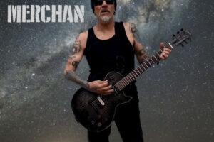 «Animal Liberation» nuevo videoclip de Chucho Merchan