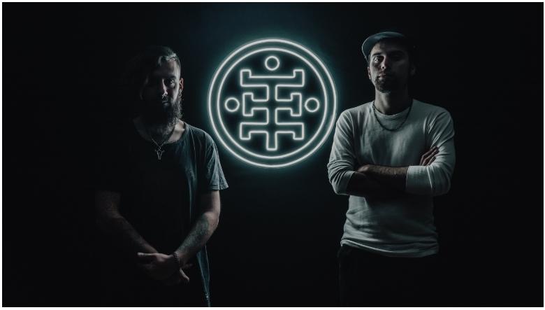 «Roto» el nuevo single de Exiliado