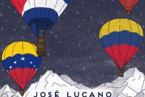 José Lucano lanzó su nuevo single «Presiente» junto a Goy Karamelo y Karamelo Santo