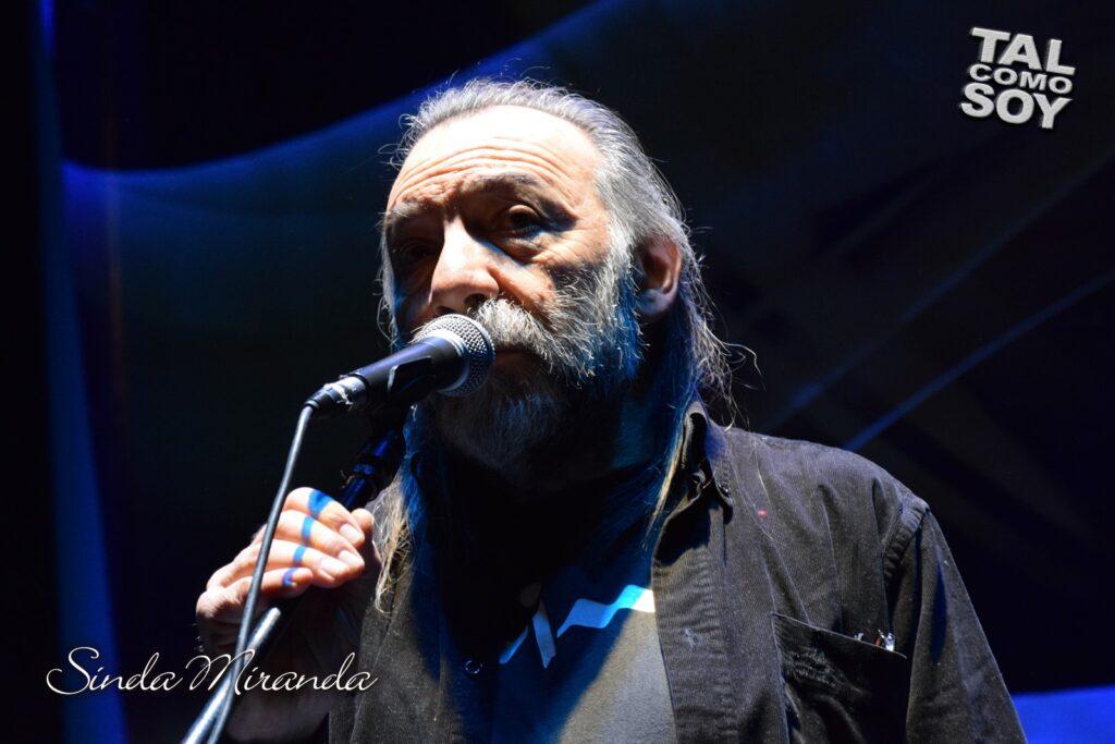 Carlos Casciani: Los Alfajores de la Pampa Seca