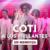 «COTI  & Los Brillantes» en Mendoza
